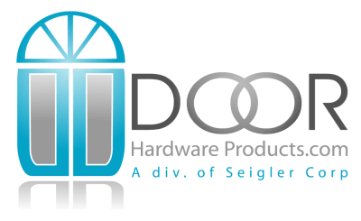 Door Hardware Products.com Store